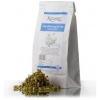 Naturstar kamillavirágzat tea 100g