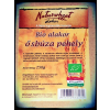 Naturwheat bio alakor ősbúza pehely, 250 g