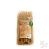 Naturwheat bio alakor tészta szélesmetélt 250 g