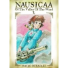 Nausicaa of the Valley of the Wind: v. 2