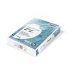Nautilus Fénymásolópapír A4 80G 30%-ban újrahasznosított recycled NAUTILUS REFRESH 500ív/csom