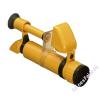 Navir Háromfunkciós optikai eszköz
