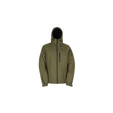 Navitas scout jacket 2.0 green s horgászkiegészítő