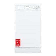 NAVON DSW 4500 W mosogatógép