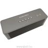 NAVON NWS-76 NFC Bluetooth hangszóró, szürke