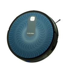 NAVON Relax Clean & Wash Smart porszívó