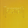 Nazareth The Very Best Of (CD)