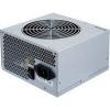 NBase N450 450W tápegység