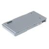 NBP001310-00 Akkumulátor 6600 mAh