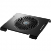 NBT STD Cooler Master - Notepal CMC3 - R9-NBC-CMC3-GP