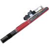 NC4782-3600 Laptop akkumulátor 2200 mAh
