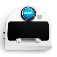 Neato Robotics Botvac D75 porszívó