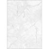 Nebuló Előnyomott papír, kétoldalas, A4, 90 g, SIGEL, szürke, gránit