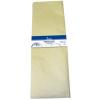 Nebuló Háztartási csomagolópapír, íves, 80x120 cm, 10 ív, VICTORIA