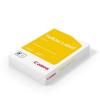 """Nebuló """"Másolópapír, A3, 80 g, CANON """"""""Yellow Label Print"""""""""""""""