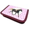 Nebuló TOLLTARTÓ KLAPNIS PRETTY HORSE, 005001603