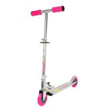 Nebulus TX alumínium roller lányoknak roller