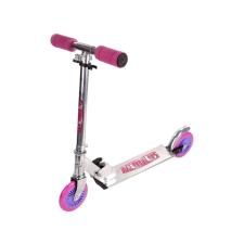 Nebulus TX alumínium Roller #rózsaszín roller