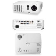 NEC V311X projektor