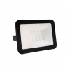 Nedes LF2023 - LED Reflektor LED/30W/230V IP65