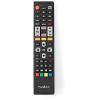 Nedis a TCL / Thomson TV-hez
