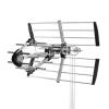 Nedis ANOR7150ME kültéri TV-antenna