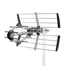 Nedis ANOR7150ME kültéri TV-antenna műholdas beltéri egység