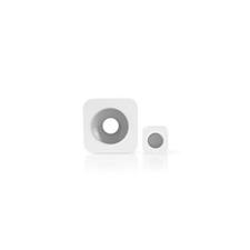 Nedis DOORB112WT vezeték nélküli ajtócsengő csengő
