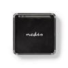 Nedis Nedis Kártyaolvasó | Minden Egyben | USB 3.0 | 5 Gbps
