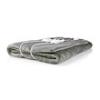 Nedis PEBL130CWT2 ágymelegítő takaró