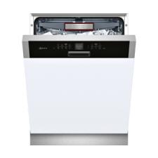 NEFF S416T80S1E mosogatógép
