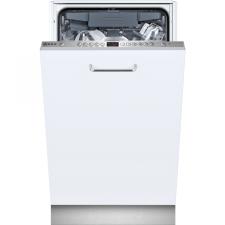 NEFF S583M50X0E mosogatógép