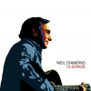 Neil Diamond 12 Songs (Vinyl LP (nagylemez))