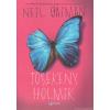Neil Gaiman Törékeny holmik [Neil Gaiman könyv]