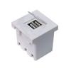 nem ismert 45/USB töltő modul2-es