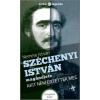 Nemere István NEMERE ISTVÁN - SZÉCHENYI ISTVÁN MAGÁNÉLETE - AKIT NEM ÉRTETTEK MEG