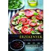 Németh és Zentai Kft. Érzékenyek szakácskönyve