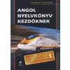 Némethné dr. Hock Ildikó EXPRESS ENGLISH 1. ÚJ /LX-009TK/