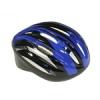 NEMMEGADOTT kerékpársisak L (58-61cm) kék