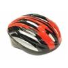 NEMMEGADOTT kerékpársisak L (58-61cm) piros