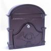 NEMMEGADOTT postaláda önt. VICA-33cm bronz CS