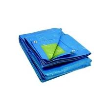 NEMMEGADOTT takaróponyva 4x5m papírárú, csomagoló és tárolóeszköz