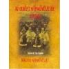 Nemzeti Örökség Az erdélyi népművészetek albuma - Podhorszky-Pálfi Sándor