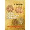 Nemzeti Örökség DR. RÉTHY LÁSZLÓ - MAGYAR EGYETEMES ÉREMTÁR - CORPUS NUMMORUM HUNGARIAE