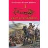 Nemzeti Örökség Kiadó A hunok három világbirodalma - Baráthosy-Balogh Benedek