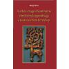 Nemzeti Örökség Kiadó A szkíta-magyar kontinuitás elméletének jogosultsága - a turáni szellem keretében