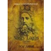 Nemzeti Örökség Nagy Lajos 1326-1382 - Pór Antal