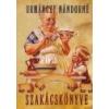 Nemzeti Örökség Urmánczy Nándorné szakácskönyve - Urmánczy Nándorné