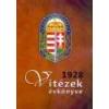 Nemzeti Örökség Vitézek évkönyve 1928 -