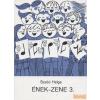 Nemzeti Tankönyvkiadó Ének-zene 3.